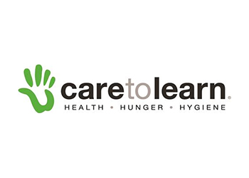 Care to Learn