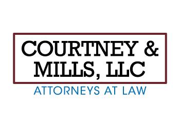 Courtney & Mills, LLC
