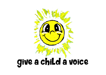 Give a Child a Voice