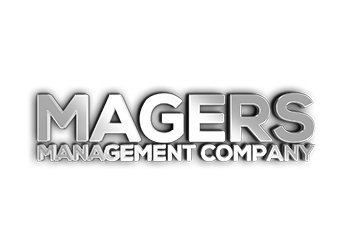 Magers Management Company