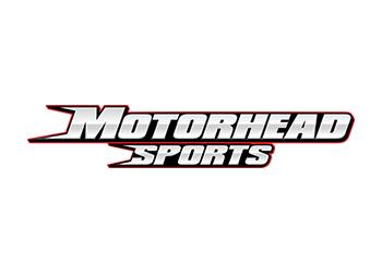 Motorhead Sports