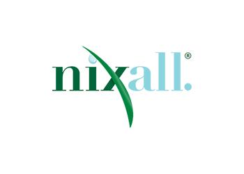 Nixall