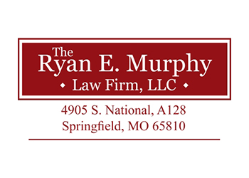 Ryan E. Murphy Law Firm