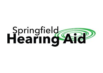 Springfield Hearing Aid