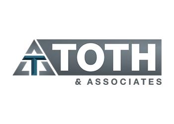Toth & Associates