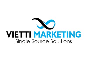 Vietti Marketing