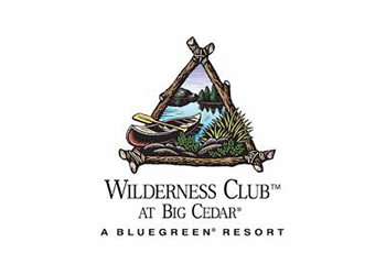 Wilderness Club at Big Cedar