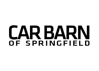 Car Barn of Springfield