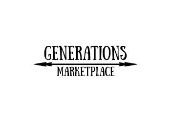 Generations Marketplace