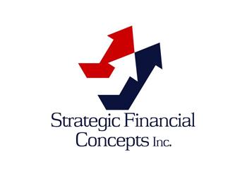 Strategic Financial Concepts