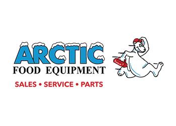 Arctic Food Equipment
