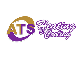 ATS Heating and Cooling
