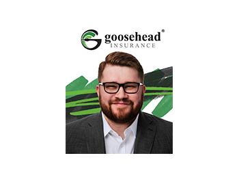 GooseHead Insurance – Denton Thomas