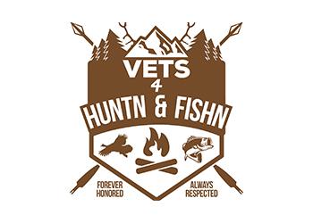 Vets 4 Huntn & Fishn