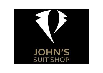 John's Suit Shop